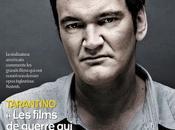 Inglourious Basterds Quentin Tarantino sous influences