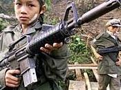 convention droits l'enfant, cette année, vous rappelez?