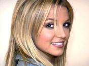 Britney Spears David Letterman: revoyez Top-10