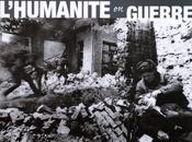 """""""L'Humanité Guerre"""" (16) Colonel Philippe Marion"""