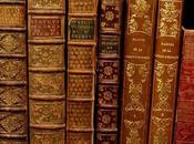 Bibliophilie: passion livres