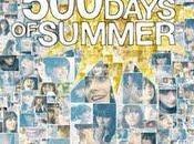 (500) days Summer