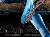 L'Olympique Lyonnais choisit Adidas comme nouvel équipementier