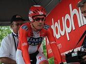 Eneco Tour, étape 5=Lars Ytting Bak-Général=Edvald Boasson Hagen