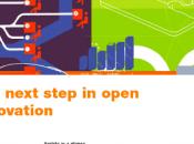 McKinsey l'Open-Innovation