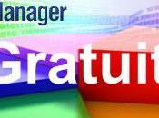 Partition Manager Professional Gratuit