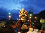 Ganesh Chaturthi Bangalore