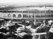 Exposition universelle Paris, 1867