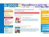 pense Peep livre questions tous parents posent téléphone mobile, Internet, jeux vidéo...