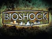 vidéo Bioshock adapté cinéma