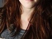 Encore nouveau projet pour Kristen Stewart