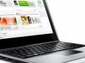 Nokia annonce Netbook