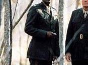 Samuel Jackson Tommy Jones réuni l'écran