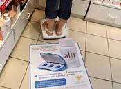 Enquête Etats-Unis pilule anti-obésité Alli: faut-il bilan hépatique avant?