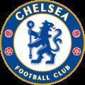 Benfica: Chelsea reste l'affût.......