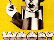 Woody robots (Eté science-fiction