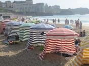 Escale Biarritz