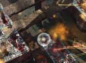 Defense Grid annoncé Xbox Live Arcade