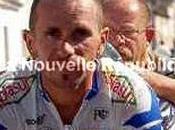 Tour Poitou-Charentes Autour