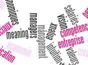 créativité service l'entreprise