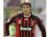 """""""déchets"""" l'AC Milan"""