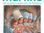 Primaires Martine Aubry sous contrainte