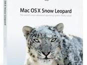 Snow Leopard…des talents d'antivirus cachés
