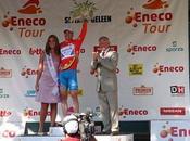 Eneco-Tour photos Jean-Claude MARTIN