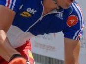 Yannick Martinez sélectionné pour Tour L'Avenir