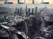 2012 nouvelles affiches