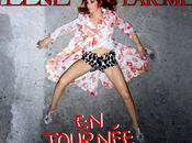 EVENEMENT Concours Mylène Farmer