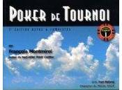 Livre Poker Tournoi