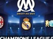 L'OM, Mission impossible,