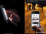 Apple Nokia, marques, mondes