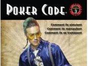 Livre Poker Code