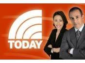 fille George Bush sera correspondante Today Show