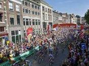 veut gagner Tour d'Espagne