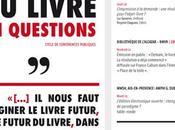 Conférences l'édition électronique 7-11 septembre Marseille