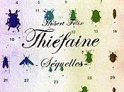 Hubert-Félix Thiéfaine