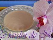 Crème caramel panne d'oeufs!!