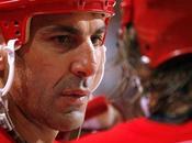 Chelios: Nashville KHL?
