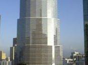 Miami gigantisme americain