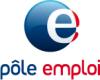 Pour Laurent Wauquiez, Pôle emploi aborde rentrée bonnes bases