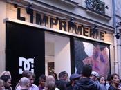 L'imprimerie SHOES