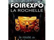Coupe Espoir Départementale Rochelle