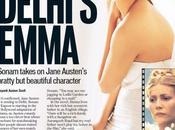 Aisha, prochain film Rajshree Ojha avec Sonam Kapoor