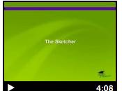 SolidWorks Video Tutorial Sketcher