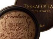 Terracotta Princess Powder
