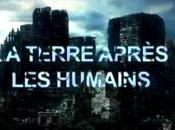 Terre après humains