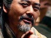 Confucius trailer